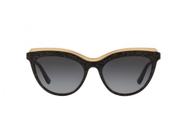 Dolce & Gabbana DG 4335-32188G