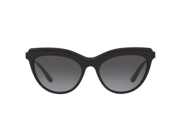 Dolce & Gabbana DG 4335-501/8G