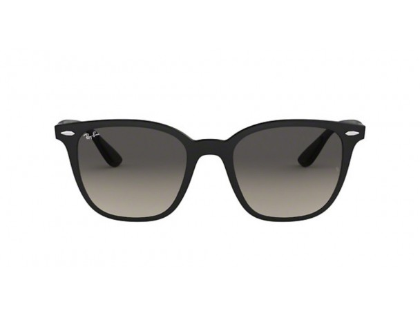 Ray Ban RB 4297 601S11