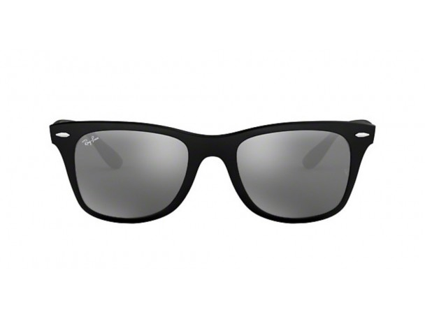 Ray Ban RB 4195 601S88