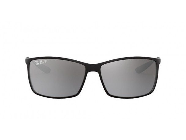Ray Ban RB 4179 601S82