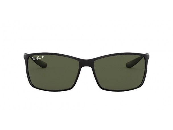 Ray Ban RB 4179 601S9A
