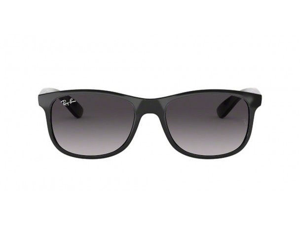 Ray Ban Andy RB 4202 601/8G