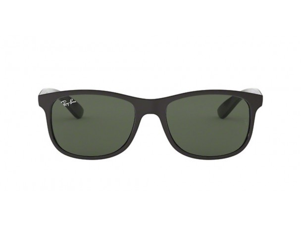 Ray Ban Andy RB 4202F 606971