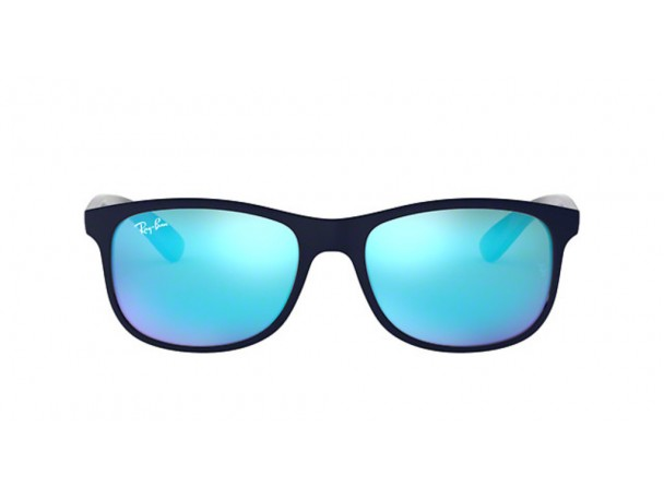 Ray Ban Andy RB 4202 615355