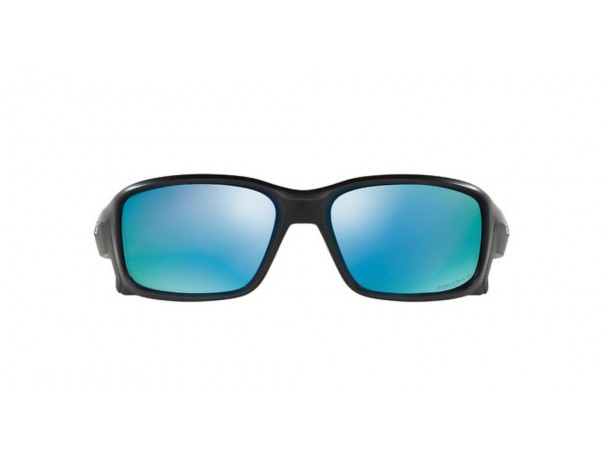 OAKLEY Straightlink OO9331-933105