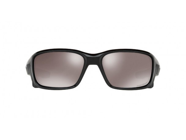 OAKLEY Straightlink OO9331-933116