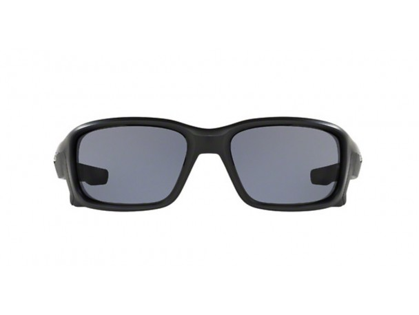 OAKLEY Straightlink OO9331-933102