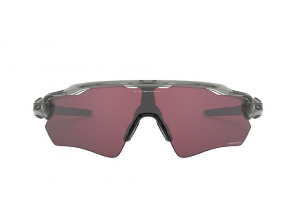 OAKLEY Radar Ev Path OO9208-920882