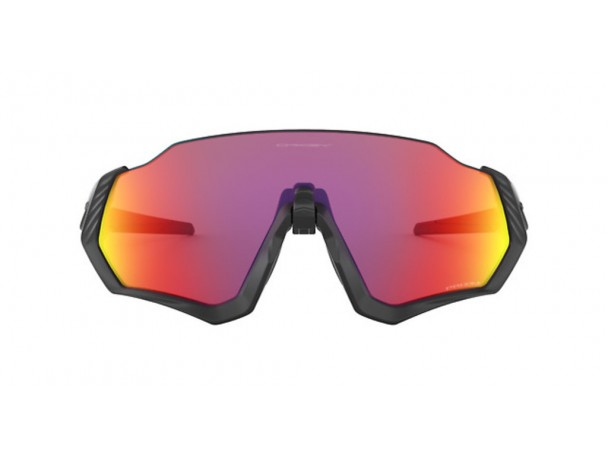 OAKLEY Flight Jacket OO9401-940101
