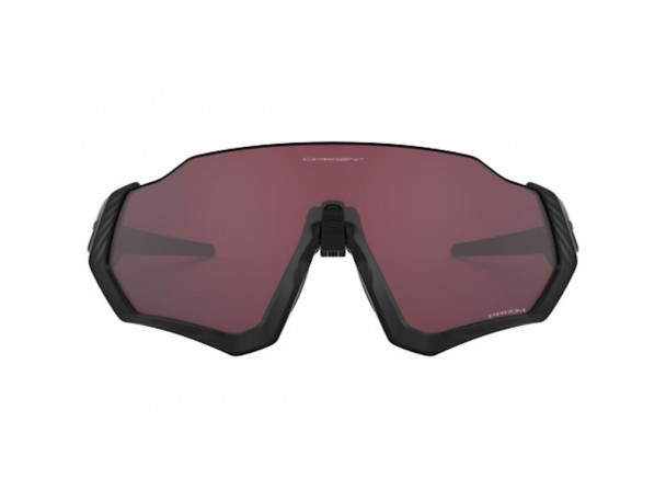OAKLEY Flight Jacket OO9401-940119