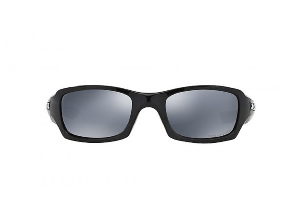 OAKLEY Fives Squared OO9238-923806