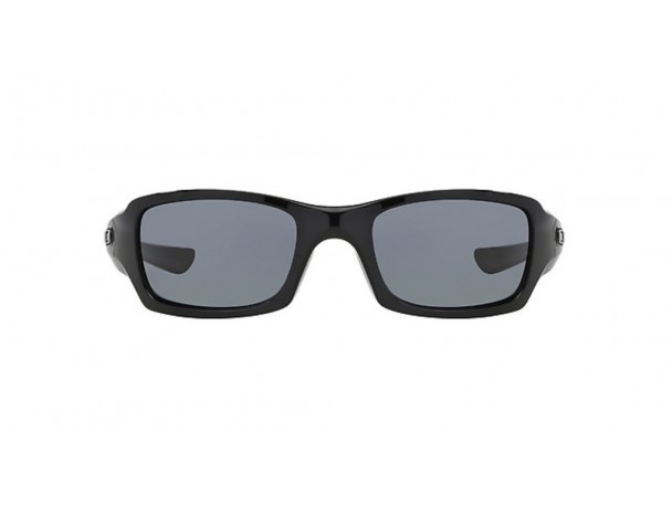 OAKLEY Fives Squared OO9238-923804