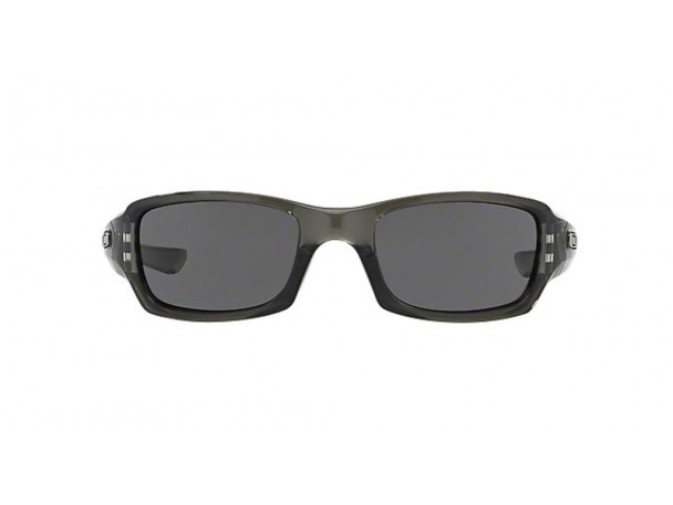 OAKLEY Fives Squared OO9238-923805