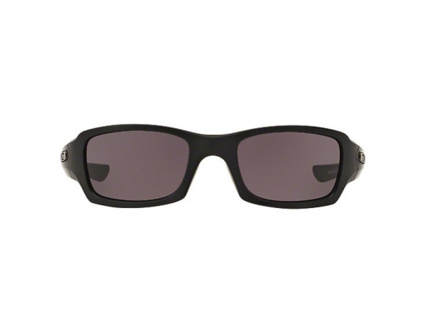 OAKLEY Fives Squared OO9238-923810