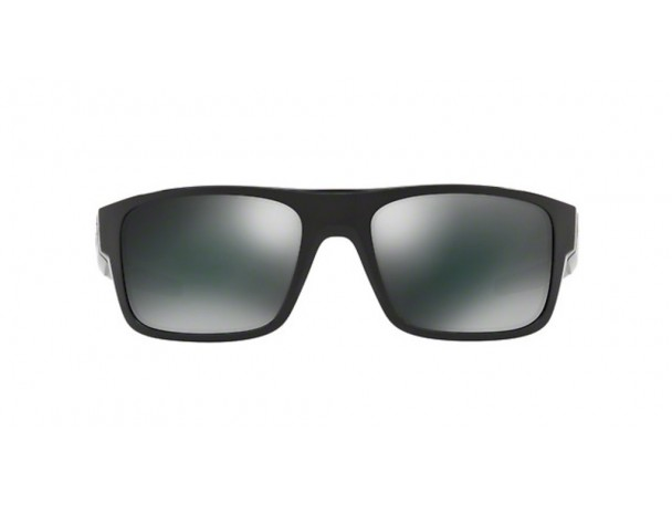 OAKLEY Drop Point OO9367-936702