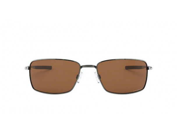 OAKLEY Square Wire OO4075-407514