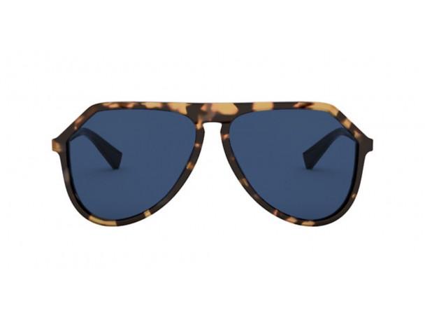 Dolce & Gabbana DG 4341-314180