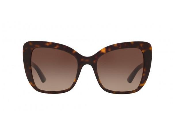 Dolce & Gabbana DG 4348-502/13