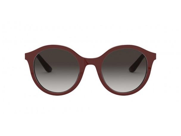 Dolce & Gabbana DG 4358-30918G