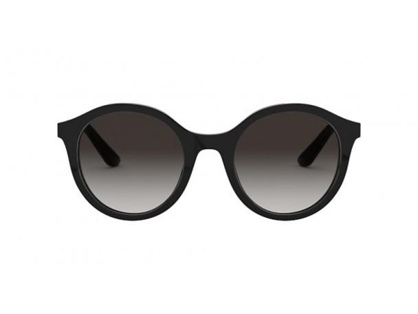 Dolce & Gabbana DG 4358-501/8G