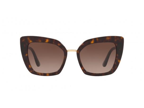 Dolce & Gabbana DG 4359-502/13