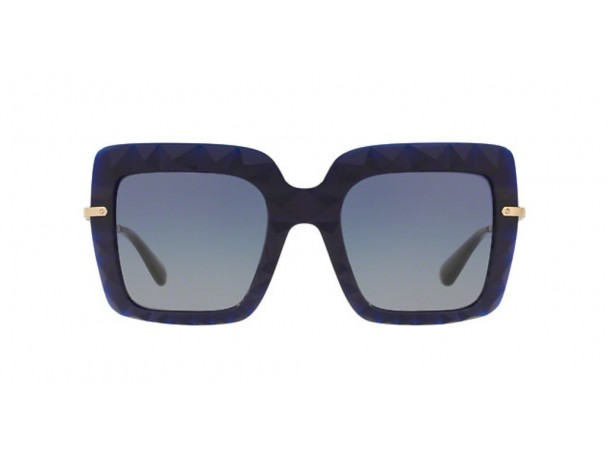 Dolce & Gabbana DG 6111-30944L