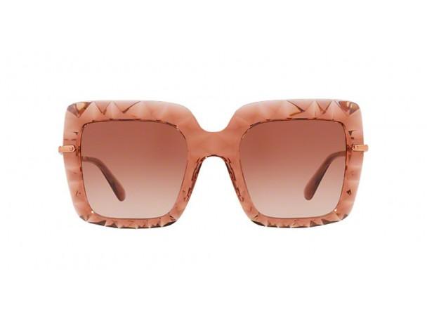 Dolce & Gabbana DG 6111-314813