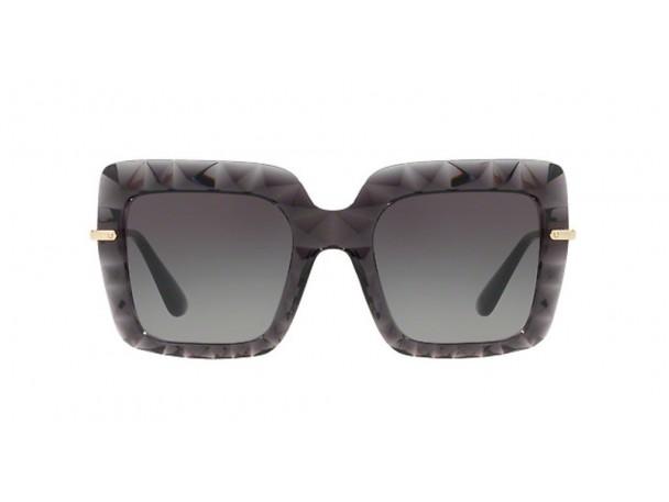 Dolce & Gabbana DG 6111-504/8G