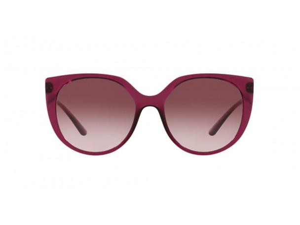 Dolce & Gabbana DG 6119-17548H