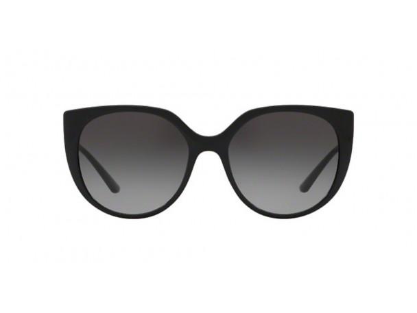 Dolce & Gabbana DG 6119-501/8G
