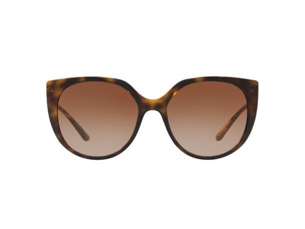 Dolce & Gabbana DG 6119-502/13