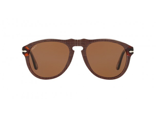 Persol 649 Series PO0649-1091AN