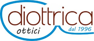 Diottrica.it